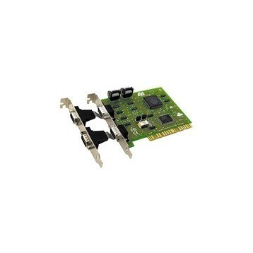 Quattro-PCI 5.0 volts