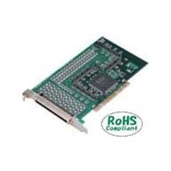PI-64L(PCI)H