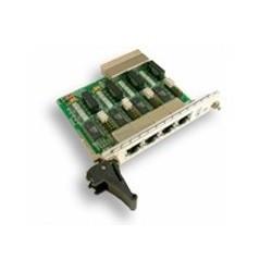 Connect Tech TNR049000035
