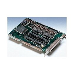 PIO-3232L(PC)