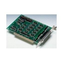 PIO-1616T(PC)H