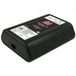 ESL 1-232-RJ45 WiFi