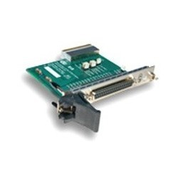 Connect Tech TNR049100013