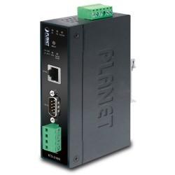 ICS-2100