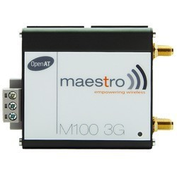 M100 3G 485