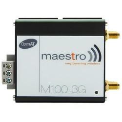 Maestro M100 3G XT48502