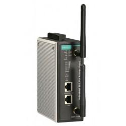 AWK-3131A Series