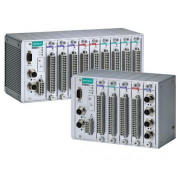 ioPAC 8020