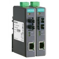 Moxa IMC-21-S-SC