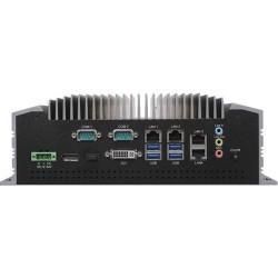 Aplex ACS-2330