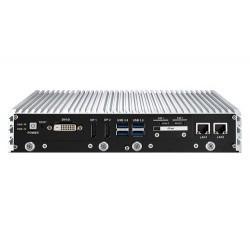 Vecow ECS-4500-2R600U
