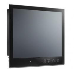 MPC-2190 Series