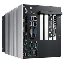 Vecow RCS-9412F-GTX1080
