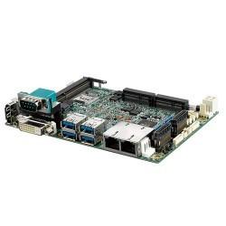 EMBC-1000-600U