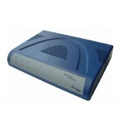 FlexDSL FG-PAM-SAN-N64/2E1B-24V,V86