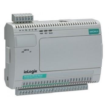 ioLogik R2140