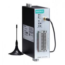 Moxa ioLogik W5300 série