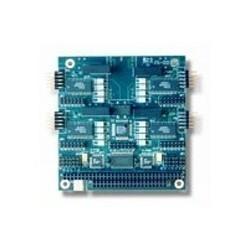 XTG290200