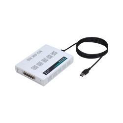 Contec DIO-6464LX-USB