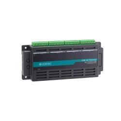 Contec AIO-120802LN-USB