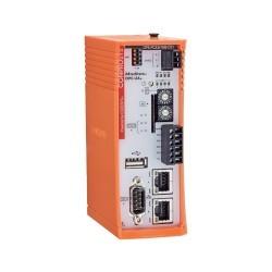 Contec CPS-PCS341MB-DS1-1201