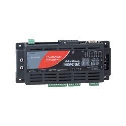 Contec CPS-PC341MB-ADSC1-9201