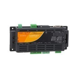 Contec CPS-MC341-ADSC2-111
