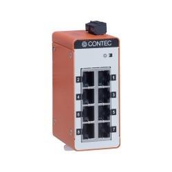 Contec SH-8008F