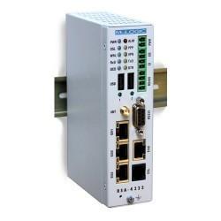 MuLogic RSA-4122 série