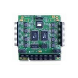 XTG800020