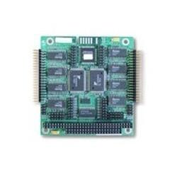 XTG890000